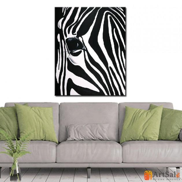 Картины животных, ART: JT0001