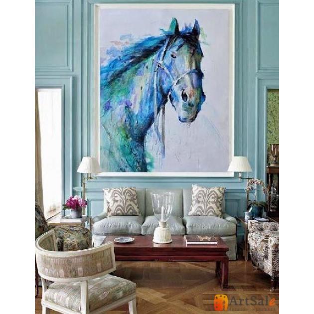 Картины животных, ART: JT0033