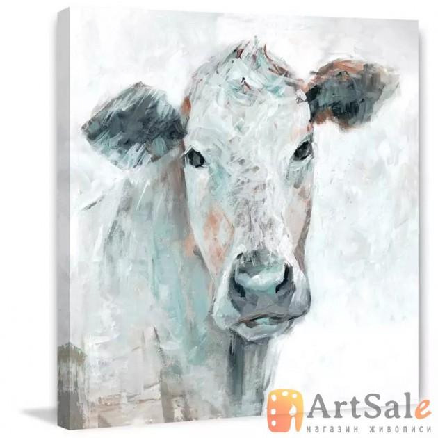 Картины животных, ART: AI0021