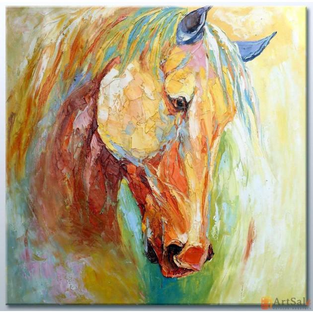 Картины животных, ART: JT0005