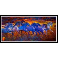 Картины животных, ART# JV17_003
