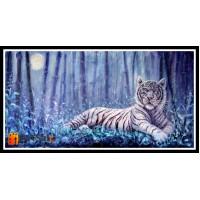 Картины животных, ART# JV17_004
