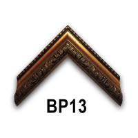 Рамки для картин, Багет пластиковый BP13