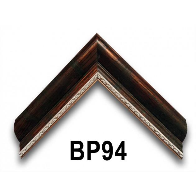 Рамки для картин, Багет пластиковый BP94