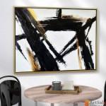 Картины на стену от ArtSale™