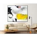 Продажа картин на ArtSale™