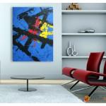 Картины в офис от ArtSale™