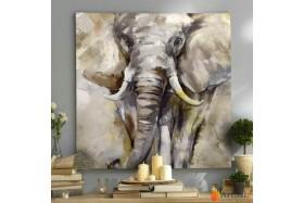 Картины животных от ArtSale™