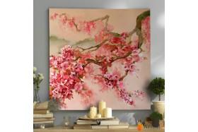 Картины по фен шуй от ArtSale™