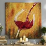 Картины на кухню - огромный выбор на ArtSale™