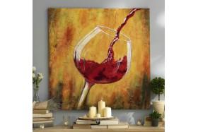 Картины натюрморт | купить натюрморт маслом от ArtSale™