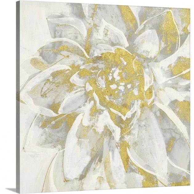 Картины цветы, ART: CI0001