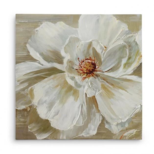 Картины цветы Пионы, ART: CI0002