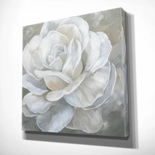 Картины розы, ART: CI0004