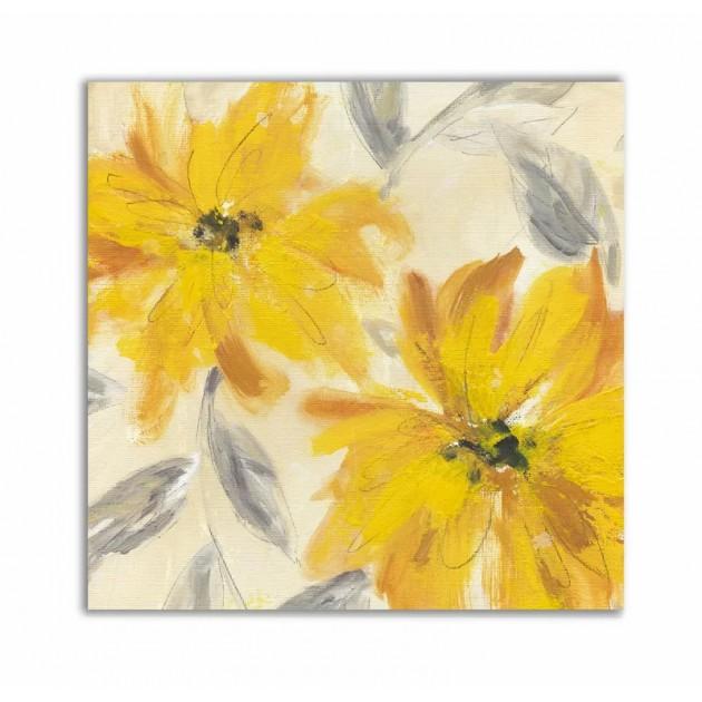Картины цветы, ART: CI0005