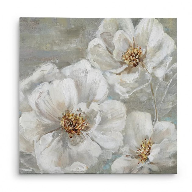 Картины цветы, ART: CI0006
