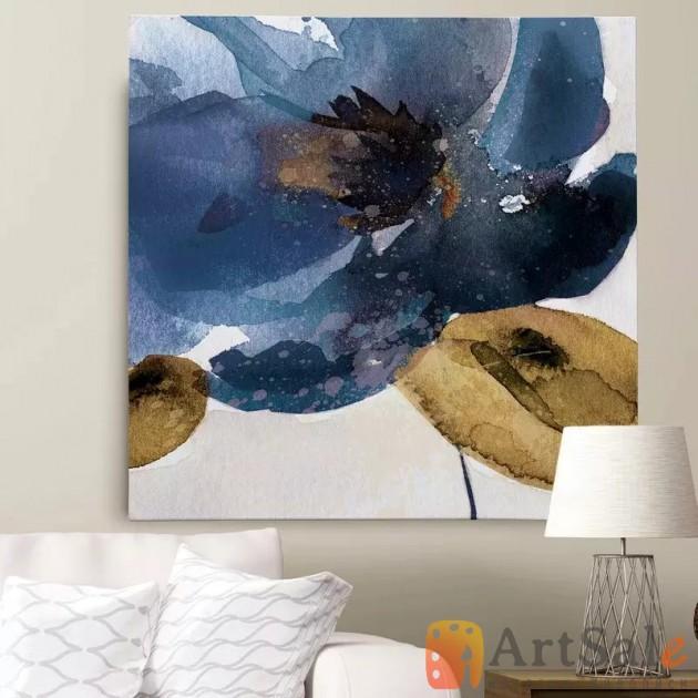 Картины цветы, ART: CI0014
