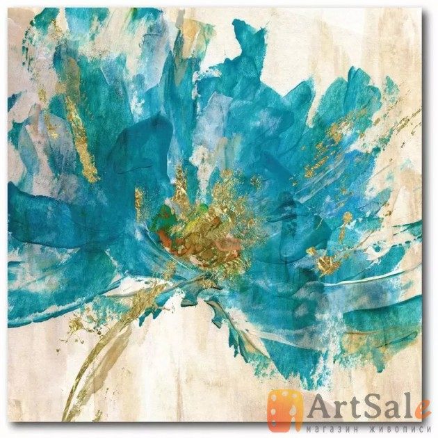 Картины цветы, ART: CI0026