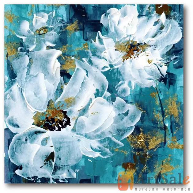 Картины цветы, ART: CI0032