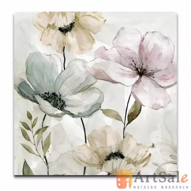 Картины цветы, ART: CI0033