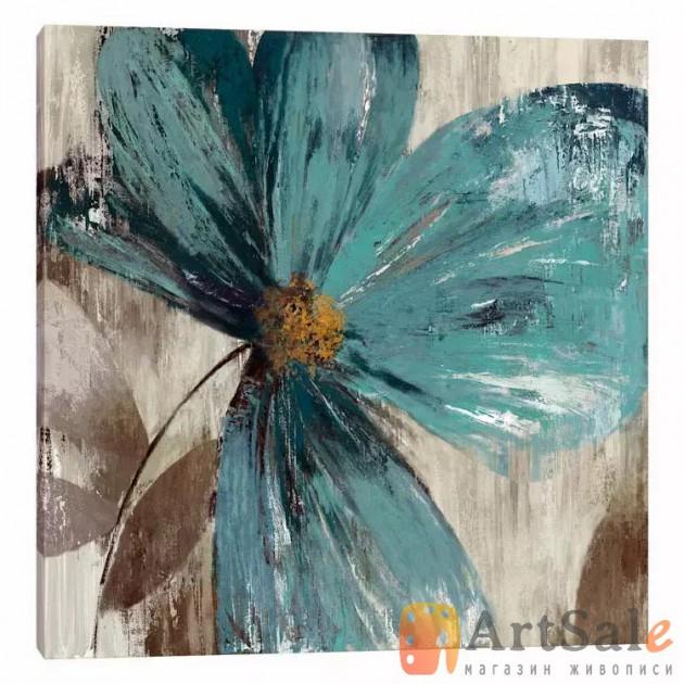 Картины цветы, ART: CI0035