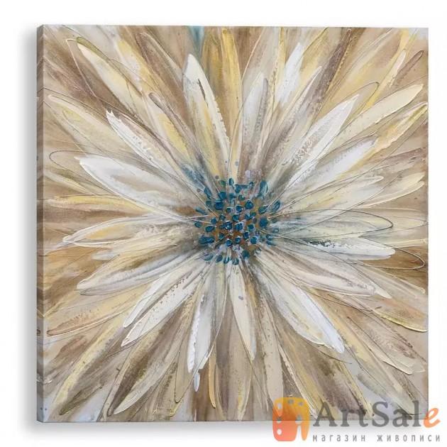 Картины цветы, ART: CI0037