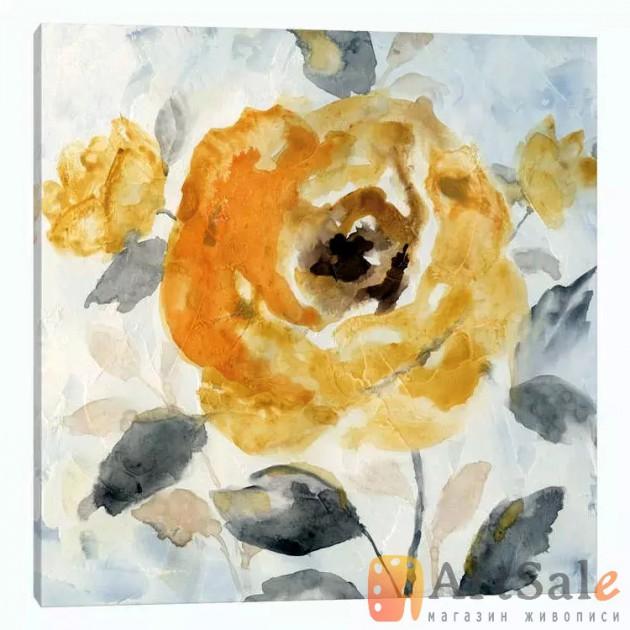 Картины цветы, ART: CI0043