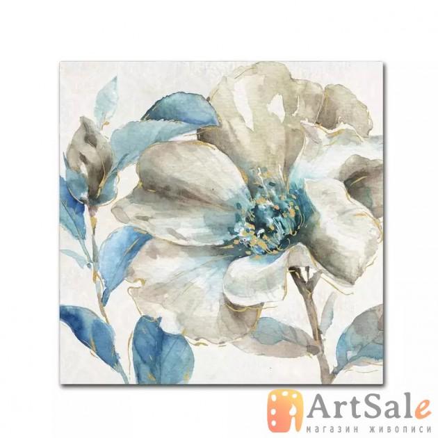 Картины цветы, ART: CI0045