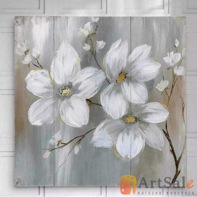 Картины цветы, ART: CI0059