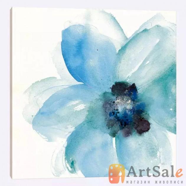 Картины цветы, ART: CI0060