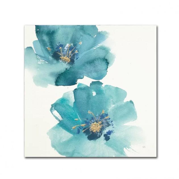Картины цветы, ART: CI0062