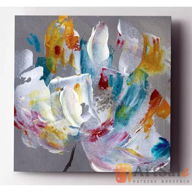 Картины цветы, ART: CI0064