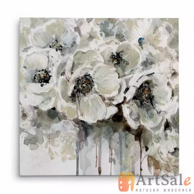 Картины цветы, ART: CI0066