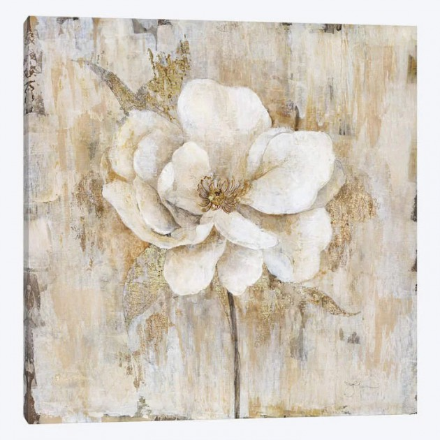 Картины цветы, ART: CI0067