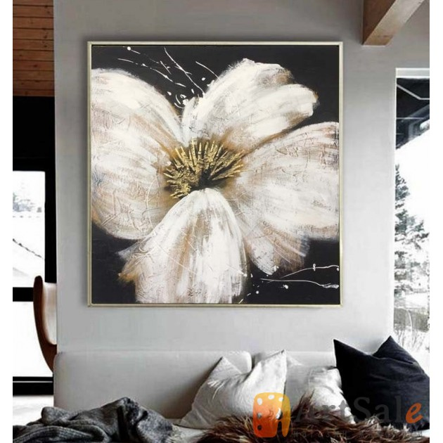 Картины цветы, ART: CI0081
