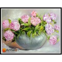 Картины цветы, ART# CVV17_009