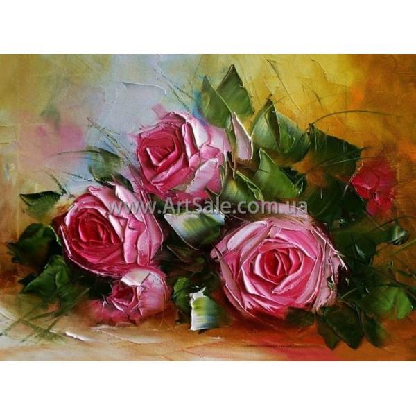 Купить картину в Москве недорого Продажа картин художников