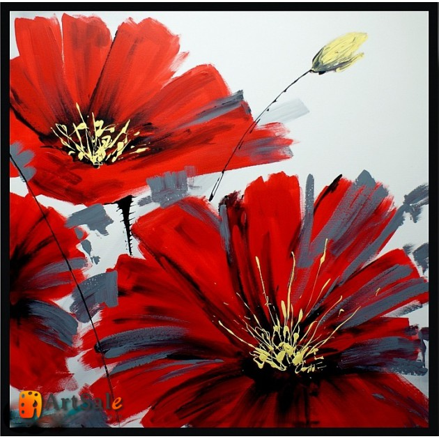 Картины для интерьера, интерьерная картина ART# INT17_094