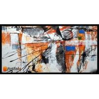 Картины для интерьера, интерьерная картина ART# INT17_002