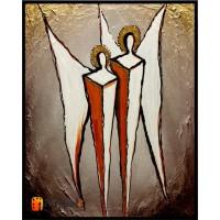 Картины для интерьера, интерьерная картина ART# INT17_032