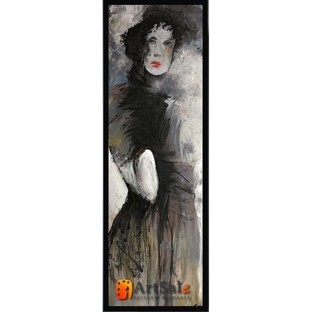 Картины для интерьера, интерьерная картина ART# INT17_090