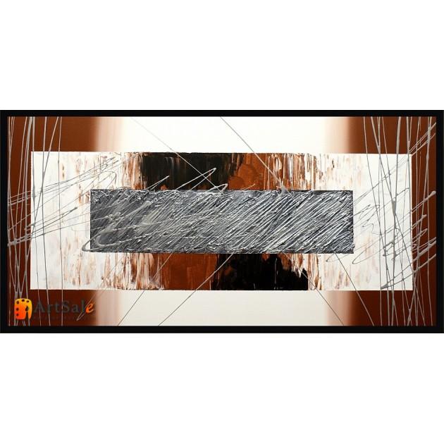 Картины для интерьера, интерьерная картина ART# INT17_036
