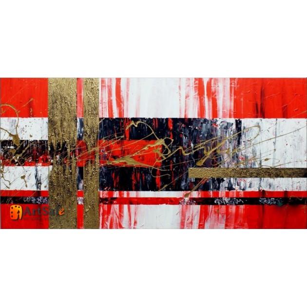 Картины для интерьера, интерьерная картина ART# INT17_042