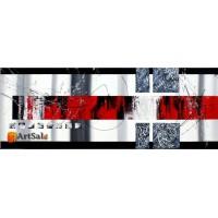 Картины для интерьера, интерьерная картина ART# INT17_044