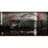 Картины для интерьера, интерьерная картина ART# INT17_046