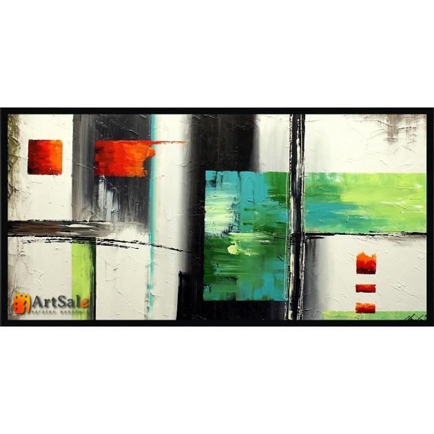Картины для интерьера, интерьерная картина ART# INT17_048