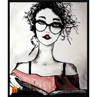 Картины для интерьера, интерьерная картина ART# INT17_080