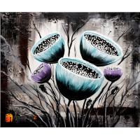 Картины для интерьера, интерьерная картина ART# INT17_010