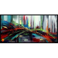 Картины для интерьера, интерьерная картина ART# INT17_014