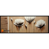 Картины для интерьера, интерьерная картина ART# INT17_016